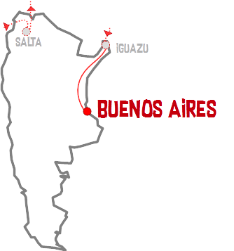 argentine_buenos-aires_map