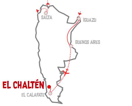 argentine_patagonie_el-chalten
