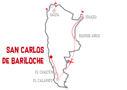 argentine_san-carlos-bariloche_carte