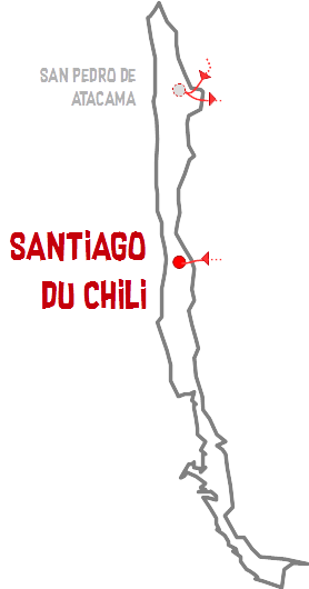 chile_santiago-du-chili_map