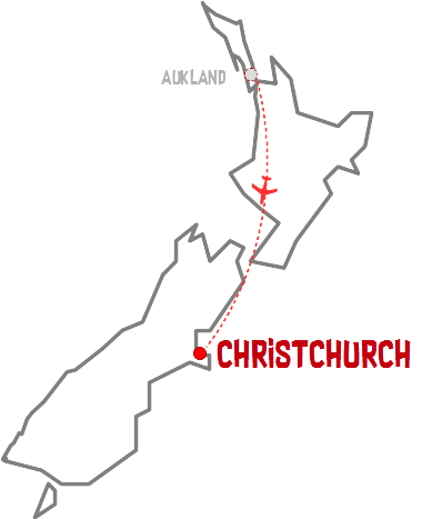 nouvelle-zelande-christchurch_map