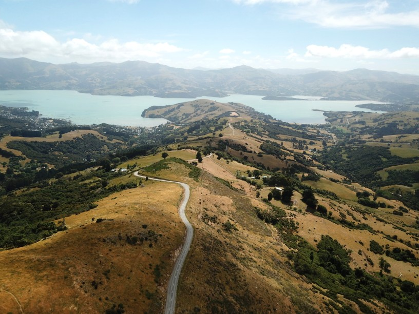 nouvelle-zelande_christchurch-peninsule-banks DJI_0148
