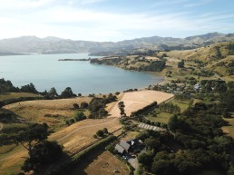 nouvelle-zelande_christchurch-peninsule-banks DJI_0152