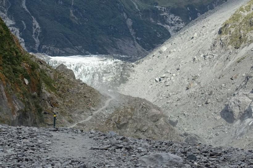 nouvelle-zelande_glaciers-fox-franz-joseph DSC03914