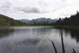 nouvelle-zelande_glaciers-fox-franz-joseph DSC03917