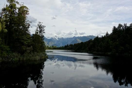 nouvelle-zelande_glaciers-fox-franz-joseph DSC03923