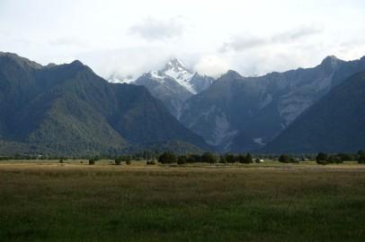 nouvelle-zelande_glaciers-fox-franz-joseph DSC03929