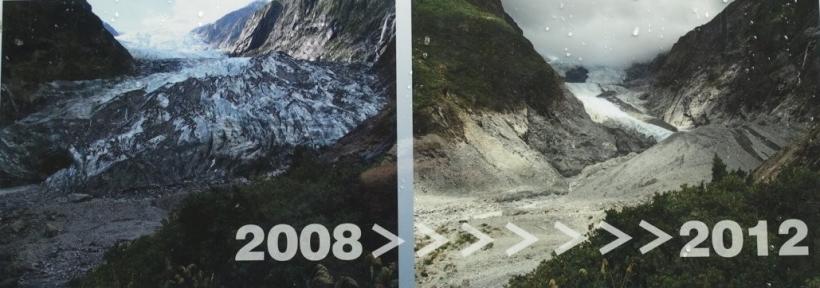 nouvelle-zelande_glaciers-fox-franz-joseph DSC03934