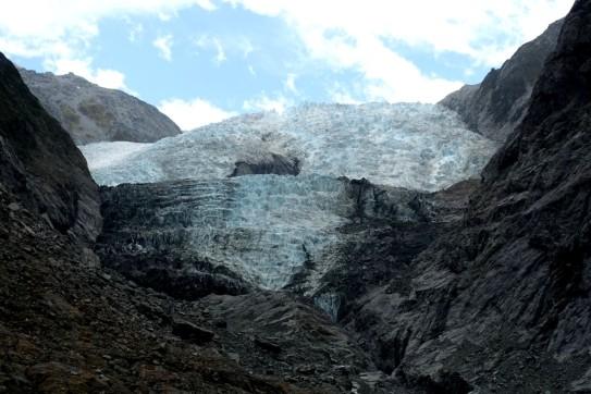 nouvelle-zelande_glaciers-fox-franz-joseph DSC03941