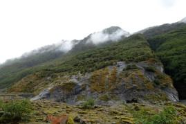 nouvelle-zelande_glaciers-fox-franz-joseph DSC03943