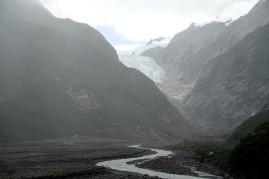 nouvelle-zelande_glaciers-fox-franz-joseph DSC03945