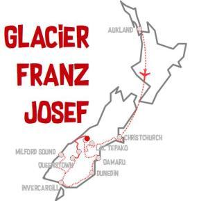 nouvelle-zelande_glaciers-fox-franz-joseph_map