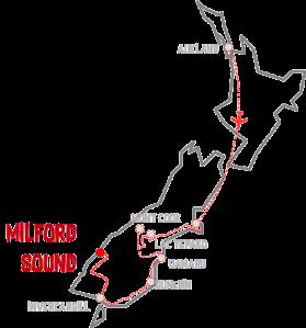 nouvelle-zelande_milford-sound_map