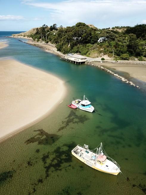 nouvelle-zelande_oamaru-dunedin-otago DJI_0209