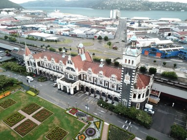 nouvelle-zelande_oamaru-dunedin-otago DJI_0212