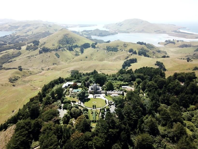 nouvelle-zelande_oamaru-dunedin-otago DJI_0218