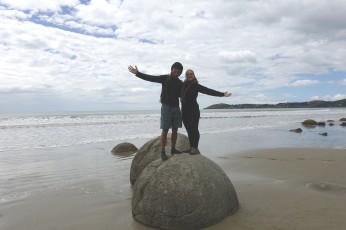 nouvelle-zelande_oamaru-dunedin-otago DSC02972