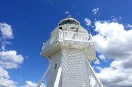 nouvelle-zelande_oamaru-dunedin-otago DSC03076