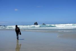 nouvelle-zelande_oamaru-dunedin-otago DSC03164