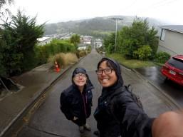 nouvelle-zelande_oamaru-dunedin-otago GOPR4927