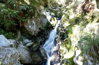 nouvelle-zelande_queenstown DSC03684