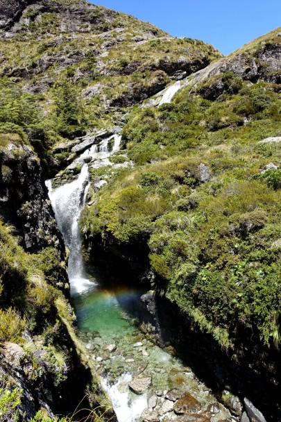 nouvelle-zelande_queenstown DSC03690