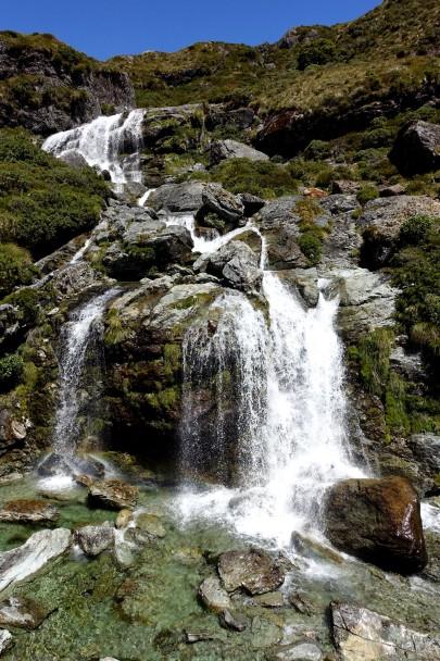 nouvelle-zelande_queenstown DSC03695