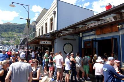 nouvelle-zelande_queenstown DSC03782