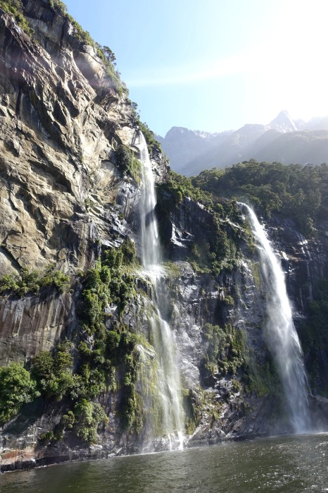 nouvelle-zelande_te-anau-milford-sound DSC03526