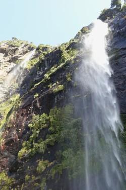 nouvelle-zelande_te-anau-milford-sound DSC03538
