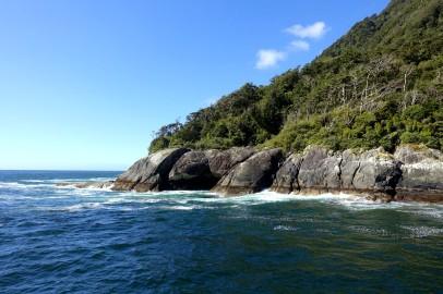nouvelle-zelande_te-anau-milford-sound DSC03556