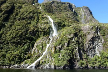 nouvelle-zelande_te-anau-milford-sound DSC03560