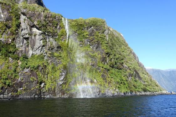 nouvelle-zelande_te-anau-milford-sound DSC03562