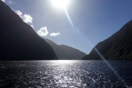 nouvelle-zelande_te-anau-milford-sound DSC03569