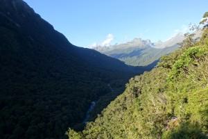 nouvelle-zelande_te-anau-milford-sound DSC03612