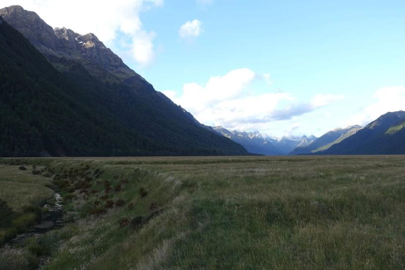 nouvelle-zelande_te-anau-milford-sound DSC03638