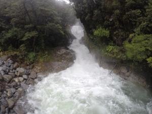 nouvelle-zelande_te-anau-milford-sound GOPR4967