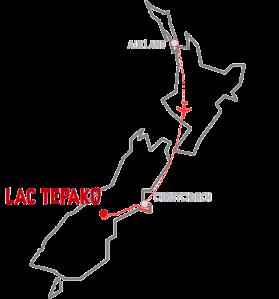 nouvelle-zelande_tepako_map