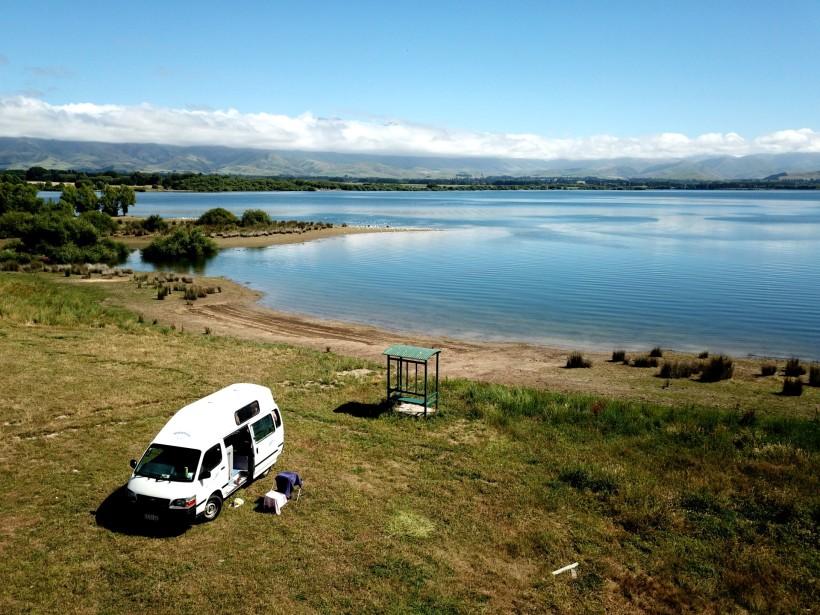 nouvelle-zelande_twizel-tepako-pukaki DJI_0165