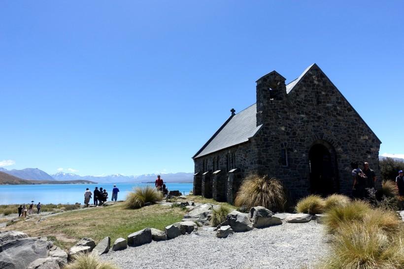 nouvelle-zelande_twizel-tepako-pukaki DSC02647