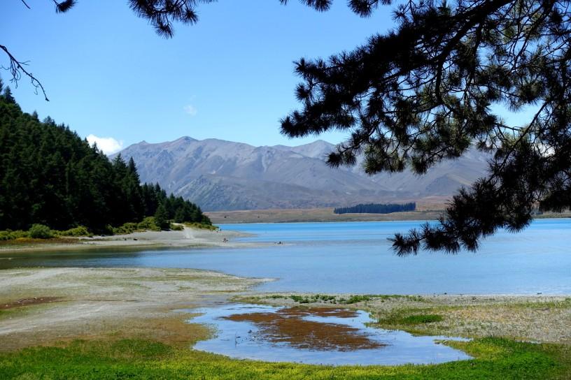 nouvelle-zelande_twizel-tepako-pukaki DSC02661