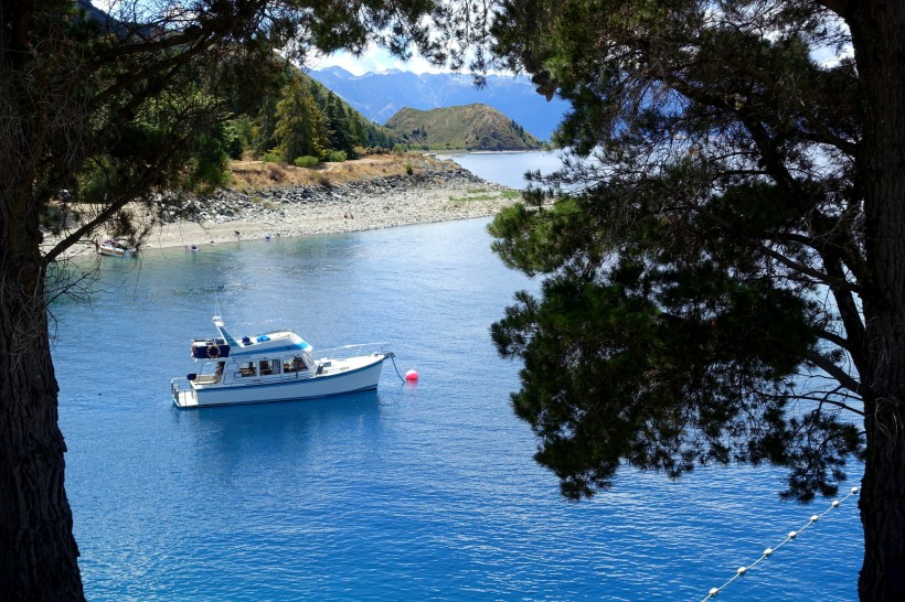 nouvelle-zelande_wanaka-haast DSC03815