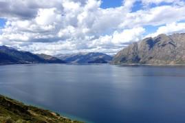 nouvelle-zelande_wanaka-haast DSC03817