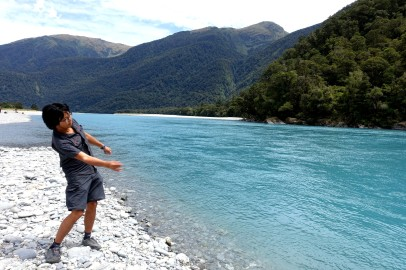 nouvelle-zelande_wanaka-haast DSC03864