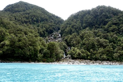 nouvelle-zelande_wanaka-haast DSC03888