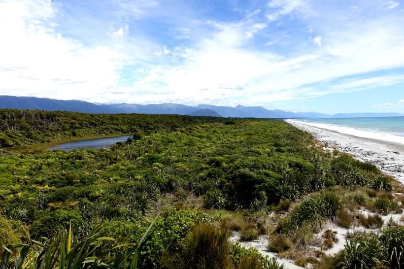 nouvelle-zelande_wanaka-haast DSC03894