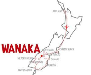 nouvelle-zelande_wanaka_map
