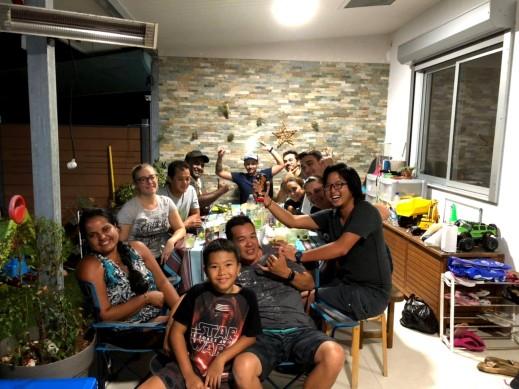 nouvelle-caledonie_noumea IMG-20180201-WA0016