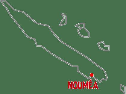 nouvelle-caledonie_noumea_map
