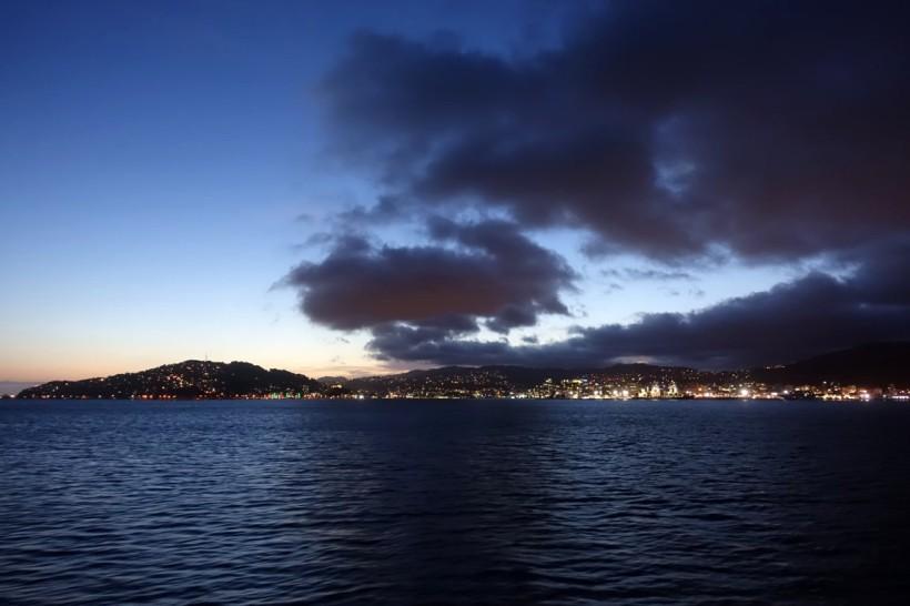 nouvelle-zelande_kaikoura DSC04028